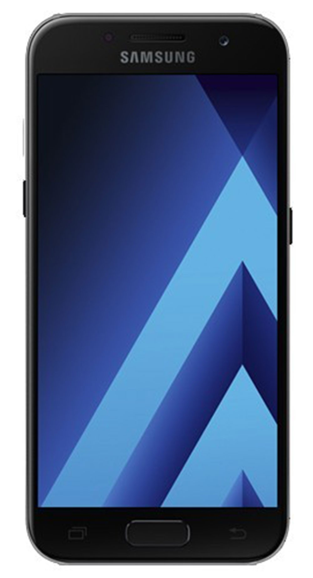 Samsung Galaxy A5 A520