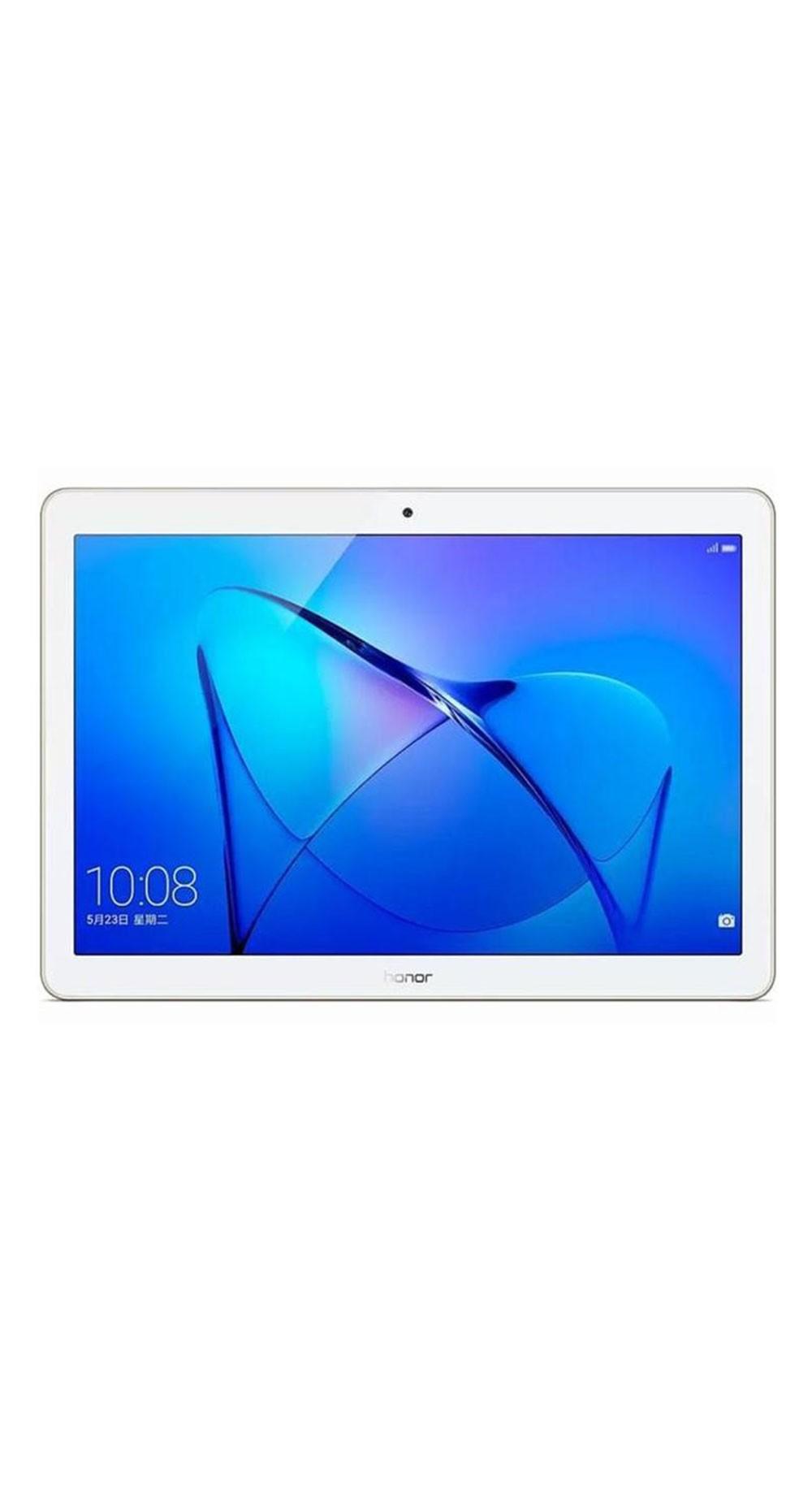 Huawei Tablet t3 10