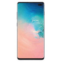 Samsung Galaxy S10 Plus - 512 GB