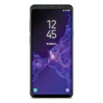 Samsung S9+